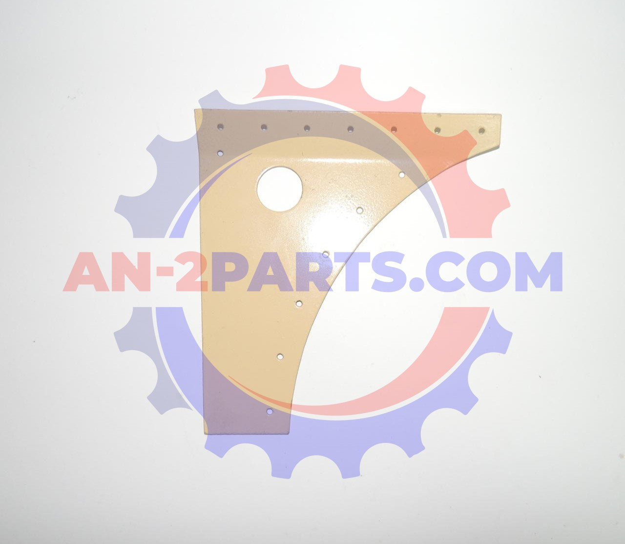 Element konstrukcyjny, Frame element